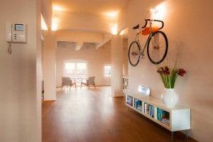 Alle ruimte voor jouw kantelproces - www.kantel.be