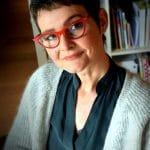 Ilse Schorrewegen - Kantelaar - www.kantel.be