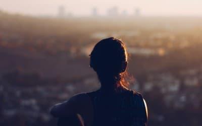 Ben jij een entre-, intra-, of innerpreneur?