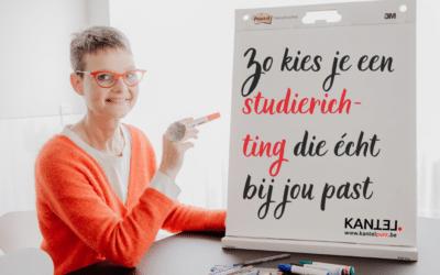 Studiekeuze maken: 10 tips