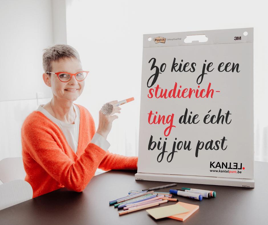 https://www.kantel.be/2015/10/studiekeuze-maken/