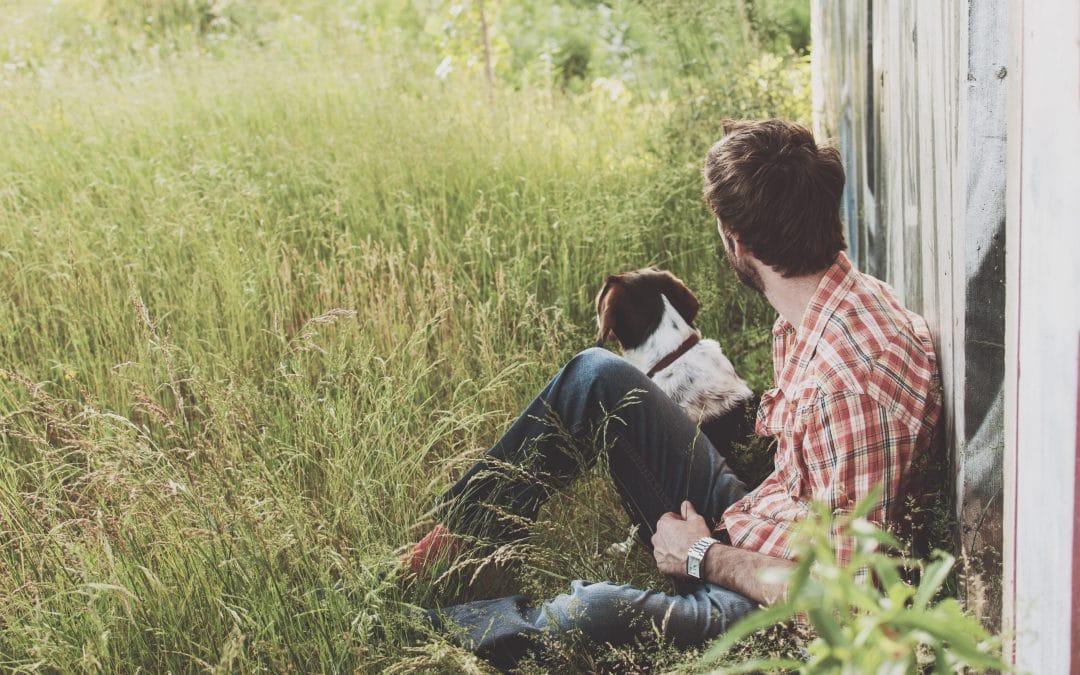 In 5 stappen kantelen naar een professioneel leven dat meer voldoening schenkt