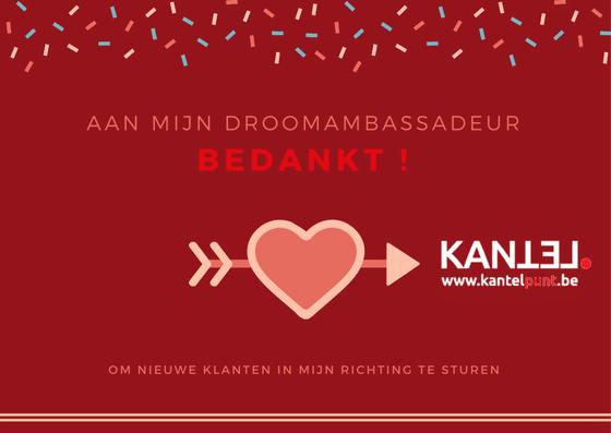 http://www.kantel.be/droomambassadeur-voor-kantelpunt/