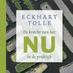 https://www.standaardboekhandel.be/p/de-kracht-van-het-nu-in-de-praktijk-9789020212983