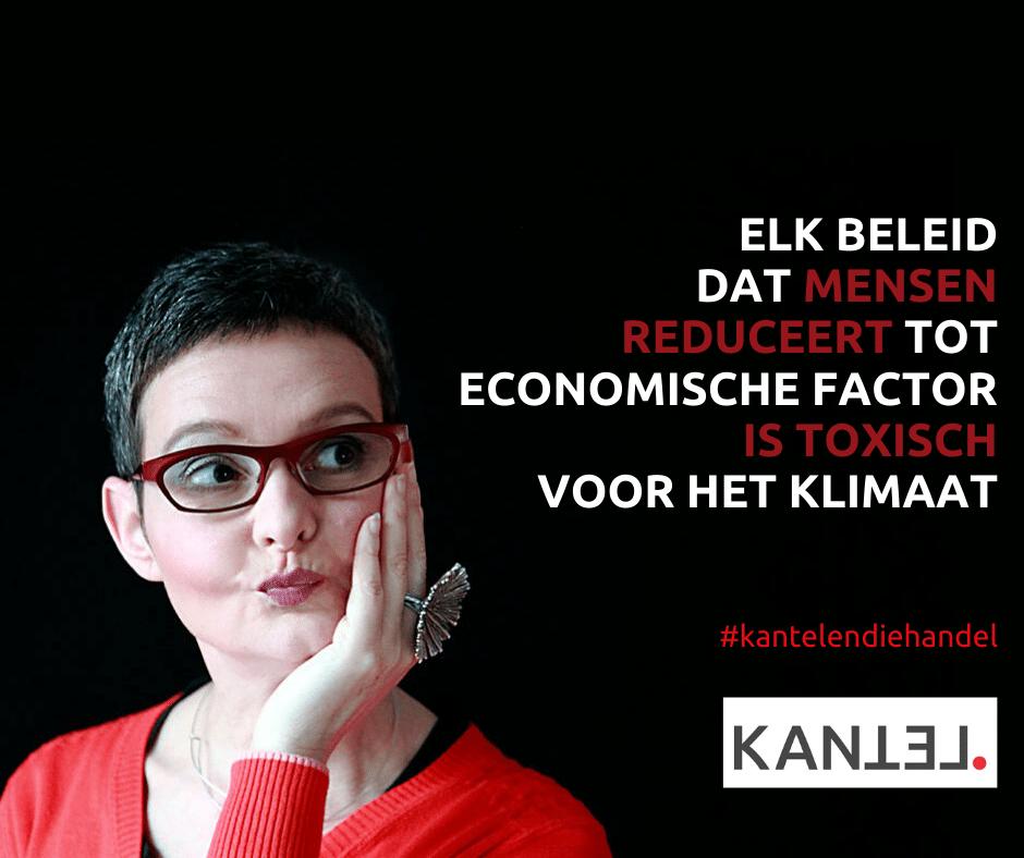 https://www.kantel.be/2020/01/kantelen-die-handel/
