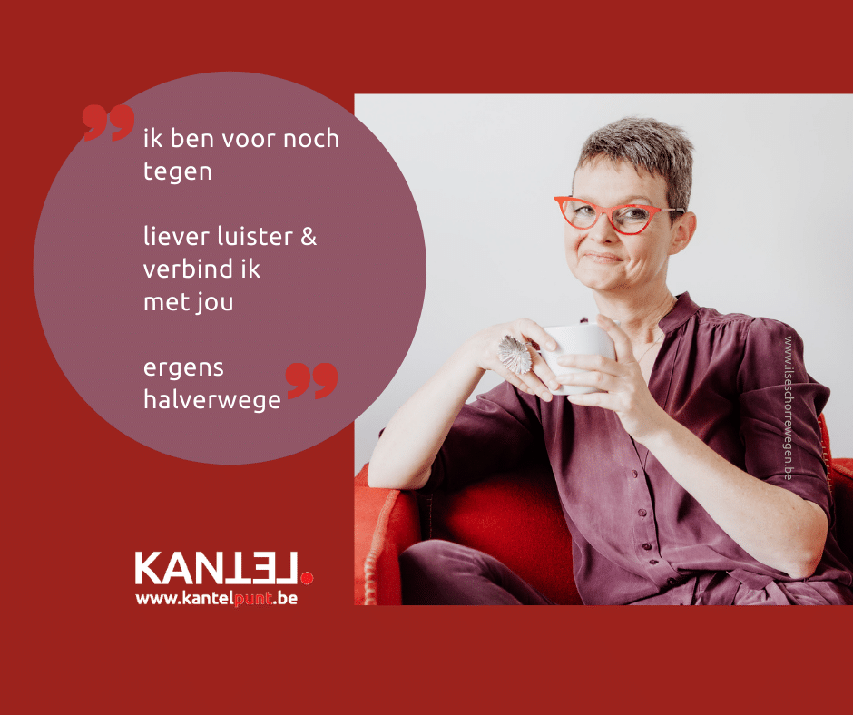 https://www.kantel.be/over-kantelpunt/
