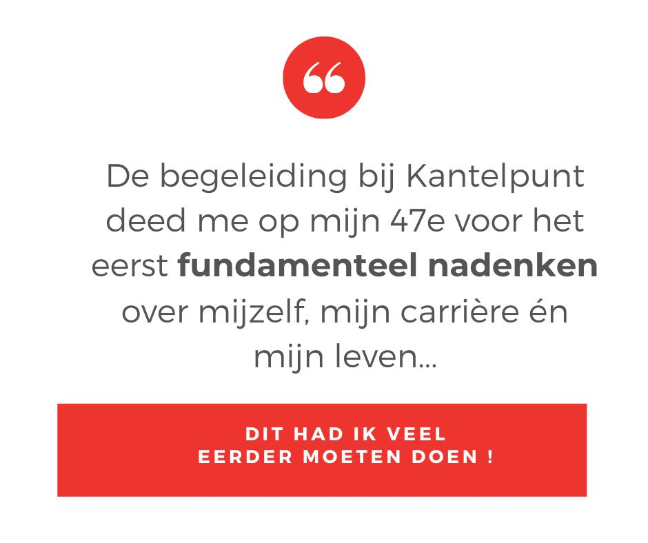 https://www.kantel.be/thuiswerk-beu/?
