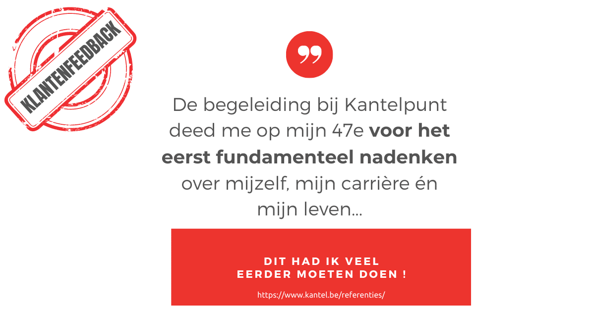 https://www.kantel.be/referenties/