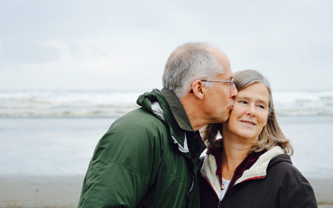 Mentaal voorbereid op pensioen in 9 vragen